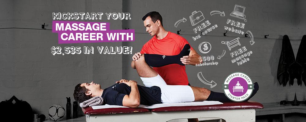 massage-career-pack-mobile-1.jpg